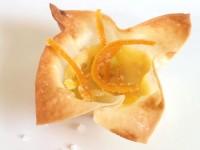 honey blossom | www.goodstuff.recipes